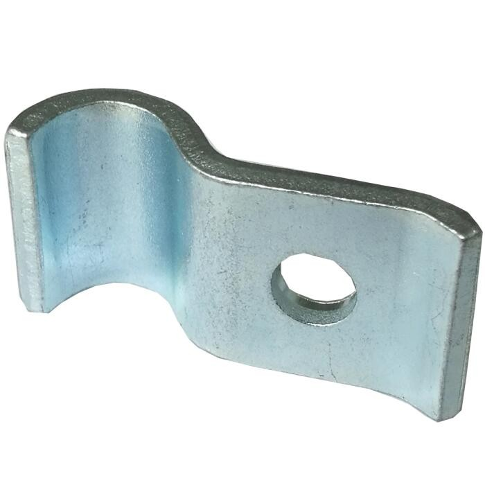 Metal Bending Parts Manufacturers, Metal Bending Parts Factory, Supply Metal Bending Parts