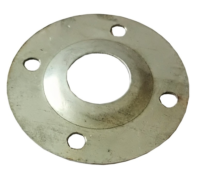 Spcc Stamping Parts Manufacturers, Spcc Stamping Parts Factory, Supply Spcc Stamping Parts