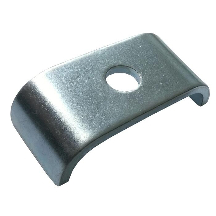 St37 Stamping Parts Manufacturers, St37 Stamping Parts Factory, Supply St37 Stamping Parts