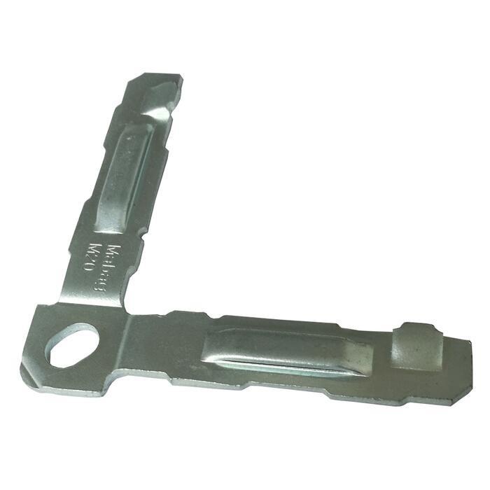 Die Stamping Parts Manufacturers, Die Stamping Parts Factory, Supply Die Stamping Parts