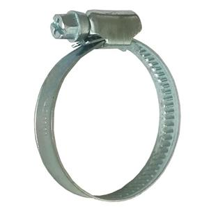 Din3017 Hose Clamp