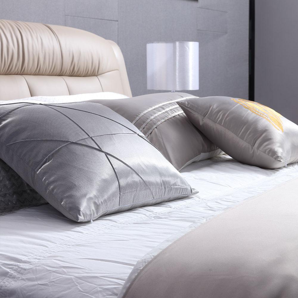 खरीदने के लिए 2380 बेडरूम फर्नीचर आधुनिक बेड चमड़ा राजा आकार बिस्तर,2380 बेडरूम फर्नीचर आधुनिक बेड चमड़ा राजा आकार बिस्तर दाम,2380 बेडरूम फर्नीचर आधुनिक बेड चमड़ा राजा आकार बिस्तर ब्रांड,2380 बेडरूम फर्नीचर आधुनिक बेड चमड़ा राजा आकार बिस्तर मैन्युफैक्चरर्स,2380 बेडरूम फर्नीचर आधुनिक बेड चमड़ा राजा आकार बिस्तर उद्धृत मूल्य,2380 बेडरूम फर्नीचर आधुनिक बेड चमड़ा राजा आकार बिस्तर कंपनी,