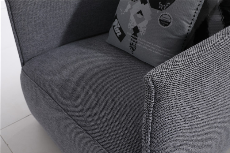 fancy sectional sofa