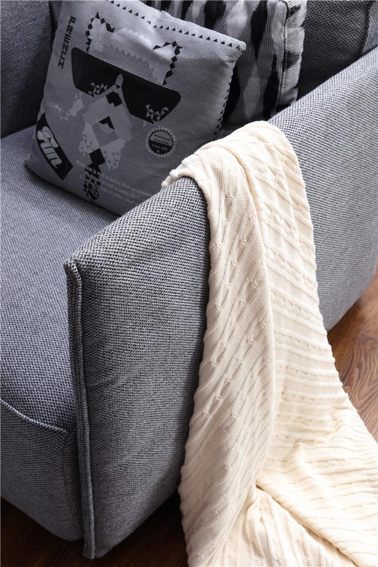 sectional living room sofa set