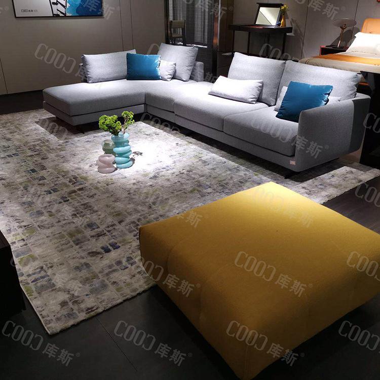 high quality corner sofas