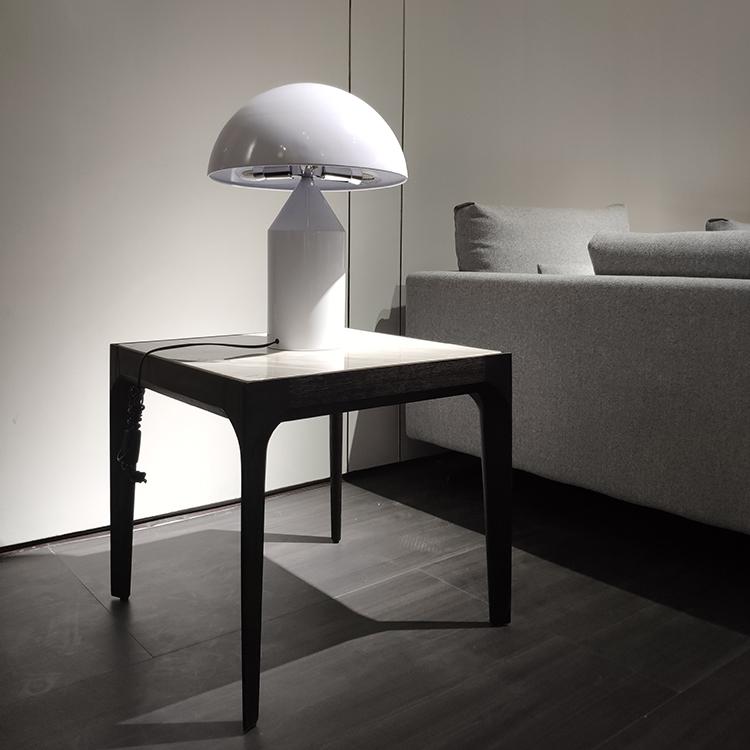 iving room furniture sofa