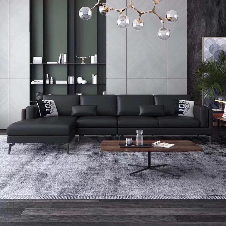 cloth sofa modern sofa set