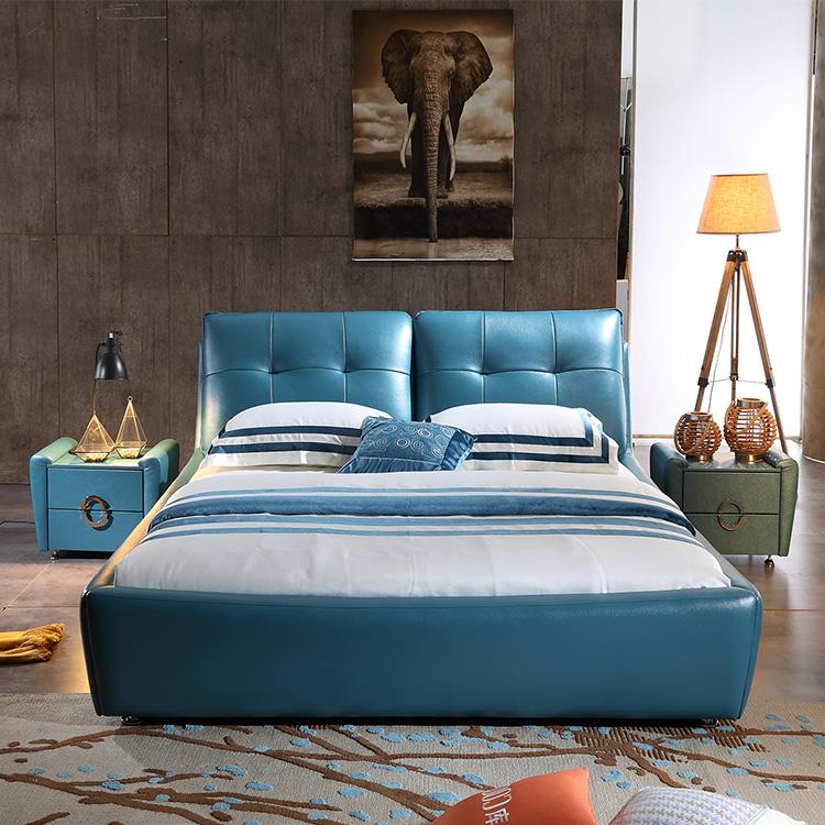 खरीदने के लिए बेडरूम फर्नीचर चमड़े नरम बिस्तर राजा आकार बिस्तर के लिए 2342 स्टार स्टाइल डिजाइन,बेडरूम फर्नीचर चमड़े नरम बिस्तर राजा आकार बिस्तर के लिए 2342 स्टार स्टाइल डिजाइन दाम,बेडरूम फर्नीचर चमड़े नरम बिस्तर राजा आकार बिस्तर के लिए 2342 स्टार स्टाइल डिजाइन ब्रांड,बेडरूम फर्नीचर चमड़े नरम बिस्तर राजा आकार बिस्तर के लिए 2342 स्टार स्टाइल डिजाइन मैन्युफैक्चरर्स,बेडरूम फर्नीचर चमड़े नरम बिस्तर राजा आकार बिस्तर के लिए 2342 स्टार स्टाइल डिजाइन उद्धृत मूल्य,बेडरूम फर्नीचर चमड़े नरम बिस्तर राजा आकार बिस्तर के लिए 2342 स्टार स्टाइल डिजाइन कंपनी,