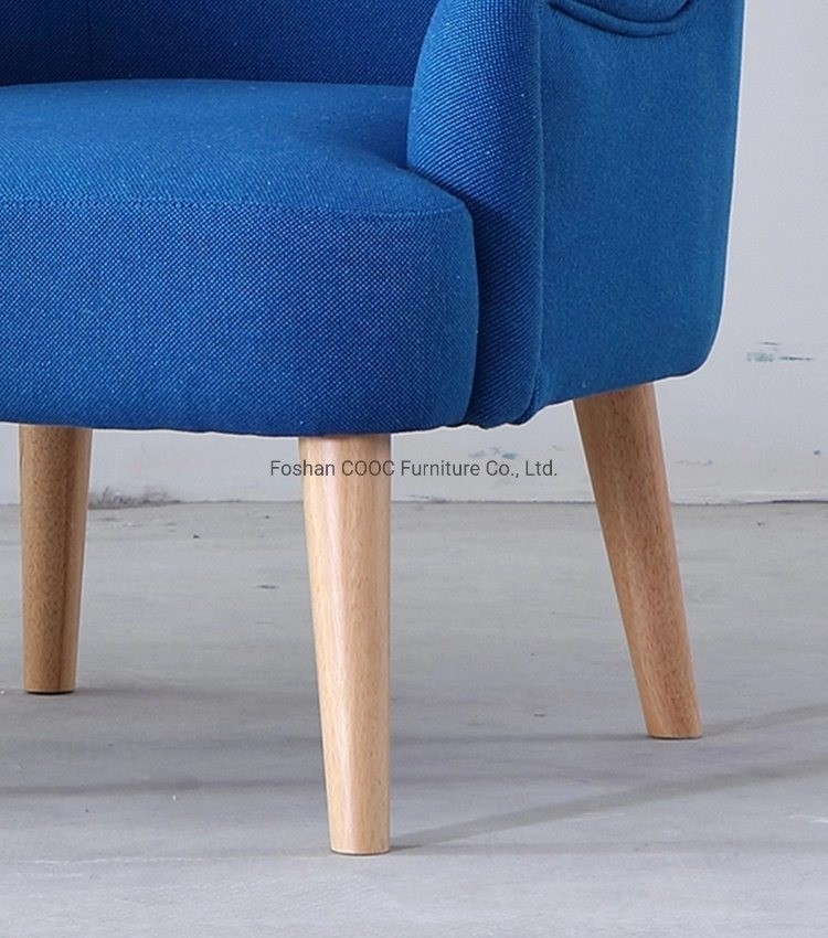 HYB-5008 Minimalist Furniture Modern Ottoman Chair Manufacturers, HYB-5008 Minimalist Furniture Modern Ottoman Chair Factory, Supply HYB-5008 Minimalist Furniture Modern Ottoman Chair