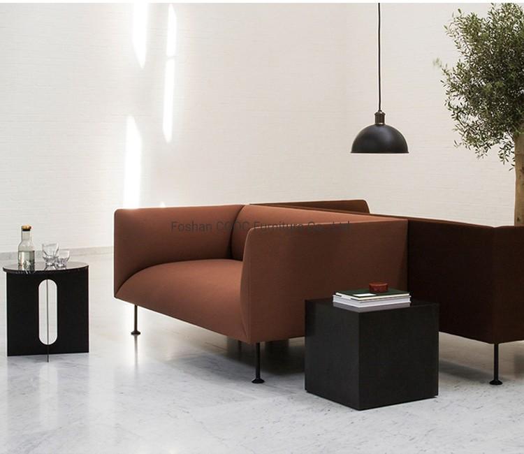 купить HYB-1051 Удобная мебель Современный тканевый диван,HYB-1051 Удобная мебель Современный тканевый диван цена,HYB-1051 Удобная мебель Современный тканевый диван бренды,HYB-1051 Удобная мебель Современный тканевый диван производитель;HYB-1051 Удобная мебель Современный тканевый диван Цитаты;HYB-1051 Удобная мебель Современный тканевый диван компания