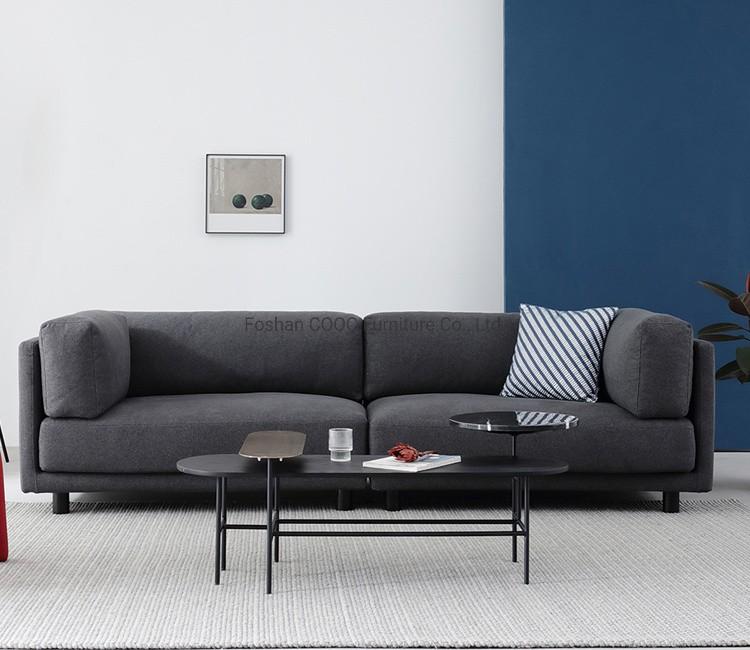 купить HYB-1057 Nordic Мебель для дома Ткань для отдыха Lounge Sofa,HYB-1057 Nordic Мебель для дома Ткань для отдыха Lounge Sofa цена,HYB-1057 Nordic Мебель для дома Ткань для отдыха Lounge Sofa бренды,HYB-1057 Nordic Мебель для дома Ткань для отдыха Lounge Sofa производитель;HYB-1057 Nordic Мебель для дома Ткань для отдыха Lounge Sofa Цитаты;HYB-1057 Nordic Мебель для дома Ткань для отдыха Lounge Sofa компания