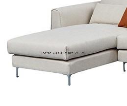 購入6009中国の居間の家具の木製フレームが付いている現代生地のリクライニングチェアのソファー,6009中国の居間の家具の木製フレームが付いている現代生地のリクライニングチェアのソファー価格,6009中国の居間の家具の木製フレームが付いている現代生地のリクライニングチェアのソファーブランド,6009中国の居間の家具の木製フレームが付いている現代生地のリクライニングチェアのソファーメーカー,6009中国の居間の家具の木製フレームが付いている現代生地のリクライニングチェアのソファー市場,6009中国の居間の家具の木製フレームが付いている現代生地のリクライニングチェアのソファー会社