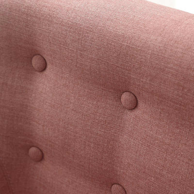 Minimalist Style Sofa