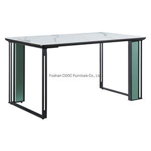65 Ruang Makan Moden Ruang Tamu Perabot Meja Makan Kerusi Makan