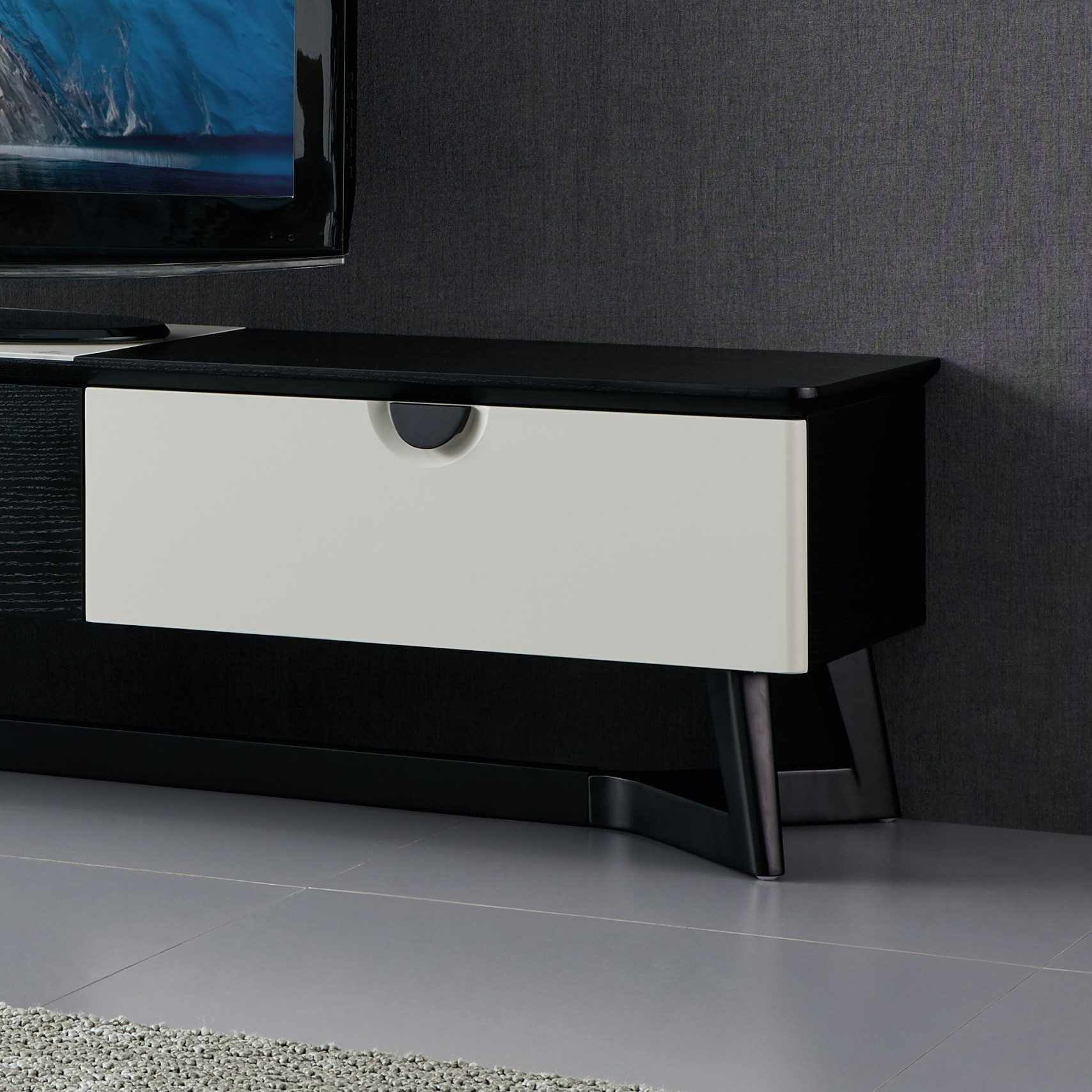 52 Livingroom Furniture Solid Wood TV Stands End Table Cabinet Manufacturers, 52 Livingroom Furniture Solid Wood TV Stands End Table Cabinet Factory, Supply 52 Livingroom Furniture Solid Wood TV Stands End Table Cabinet