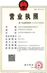 licență de imprimare