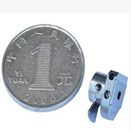 Fluid Control Pneumatic Tool