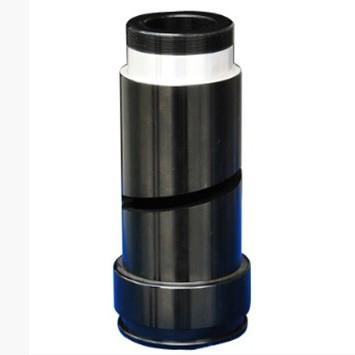Optical Focusing Lens