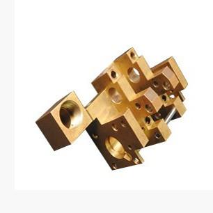 Optical Equipment Support