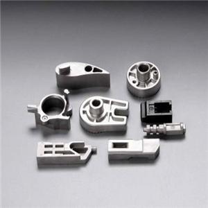 Various Types Of Car Parts