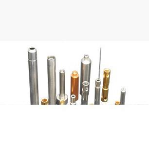 Aviation Precision Hardware Parts