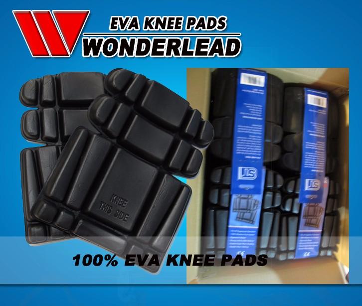 Workwear EVA Kneepads