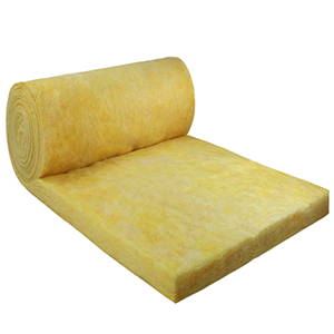 General glass wool