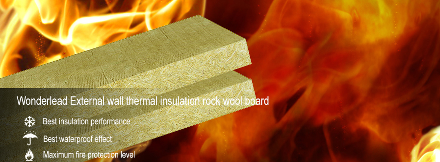 Agricultural And Horticultural Rock Wool