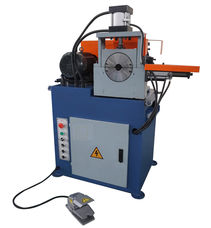 изложение и скосяване машина ръб обрязване край тръба машина скосяване машина