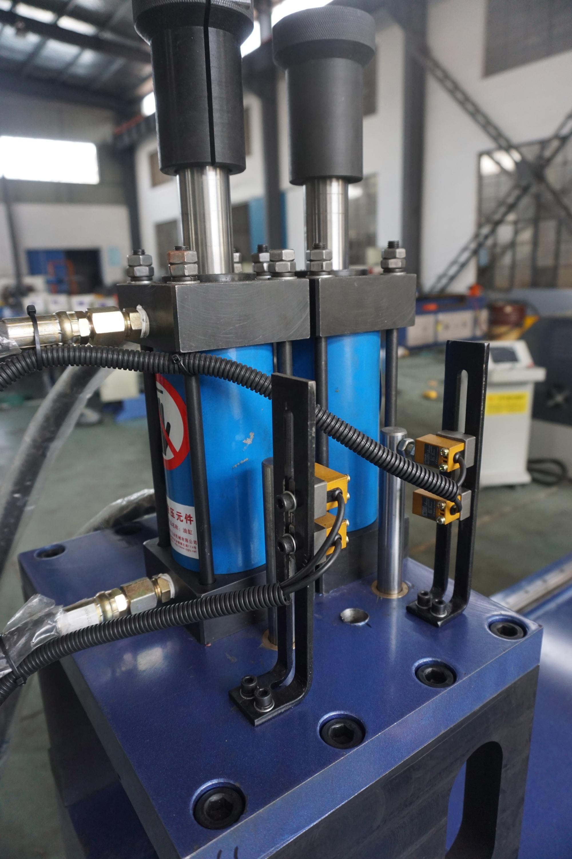 купить Автоматическая машина для высечки отверстий для стальных труб с ЧПУ,Автоматическая машина для высечки отверстий для стальных труб с ЧПУ цена,Автоматическая машина для высечки отверстий для стальных труб с ЧПУ бренды,Автоматическая машина для высечки отверстий для стальных труб с ЧПУ производитель;Автоматическая машина для высечки отверстий для стальных труб с ЧПУ Цитаты;Автоматическая машина для высечки отверстий для стальных труб с ЧПУ компания