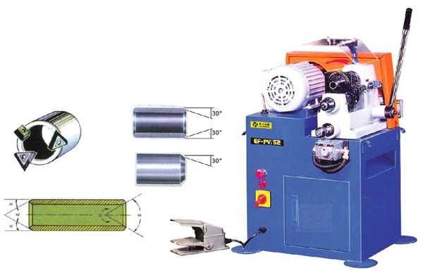 Купете Единична глава кръгла тръба и прът скосяване Покритие машина,Единична глава кръгла тръба и прът скосяване Покритие машина Цена,Единична глава кръгла тръба и прът скосяване Покритие машина марка,Единична глава кръгла тръба и прът скосяване Покритие машина Производител,Единична глава кръгла тръба и прът скосяване Покритие машина Цитати. Единична глава кръгла тръба и прът скосяване Покритие машина Компания,