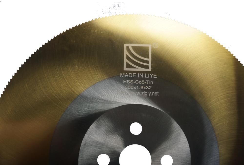 купить легированная сталь HSS круглая режущая дисковая пила,легированная сталь HSS круглая режущая дисковая пила цена,легированная сталь HSS круглая режущая дисковая пила бренды,легированная сталь HSS круглая режущая дисковая пила производитель;легированная сталь HSS круглая режущая дисковая пила Цитаты;легированная сталь HSS круглая режущая дисковая пила компания