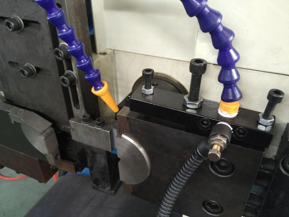 Купете Автоматично хранене двойно край скосяване и обрязване машина,Автоматично хранене двойно край скосяване и обрязване машина Цена,Автоматично хранене двойно край скосяване и обрязване машина марка,Автоматично хранене двойно край скосяване и обрязване машина Производител,Автоматично хранене двойно край скосяване и обрязване машина Цитати. Автоматично хранене двойно край скосяване и обрязване машина Компания,