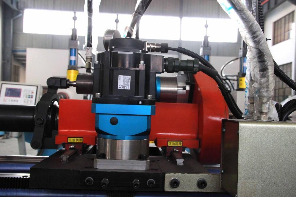 Mua Điều khiển PLC Máy uốn ống trục vít 1,5 inch Máy uốn ống CNC,Điều khiển PLC Máy uốn ống trục vít 1,5 inch Máy uốn ống CNC Giá ,Điều khiển PLC Máy uốn ống trục vít 1,5 inch Máy uốn ống CNC Brands,Điều khiển PLC Máy uốn ống trục vít 1,5 inch Máy uốn ống CNC Nhà sản xuất,Điều khiển PLC Máy uốn ống trục vít 1,5 inch Máy uốn ống CNC Quotes,Điều khiển PLC Máy uốn ống trục vít 1,5 inch Máy uốn ống CNC Công ty