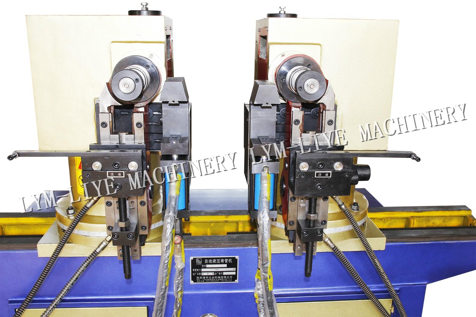 Купете Двойна глава полуавтоматични тръба машини за огъване,Двойна глава полуавтоматични тръба машини за огъване Цена,Двойна глава полуавтоматични тръба машини за огъване марка,Двойна глава полуавтоматични тръба машини за огъване Производител,Двойна глава полуавтоматични тръба машини за огъване Цитати. Двойна глава полуавтоматични тръба машини за огъване Компания,