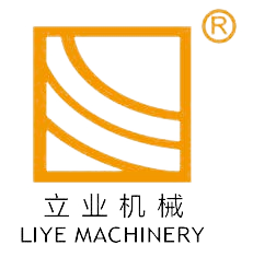 Zhangjiagang Liye Machinery Co., Ltd