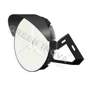 LED sports field lighting arena lights 1000 watt led flood light