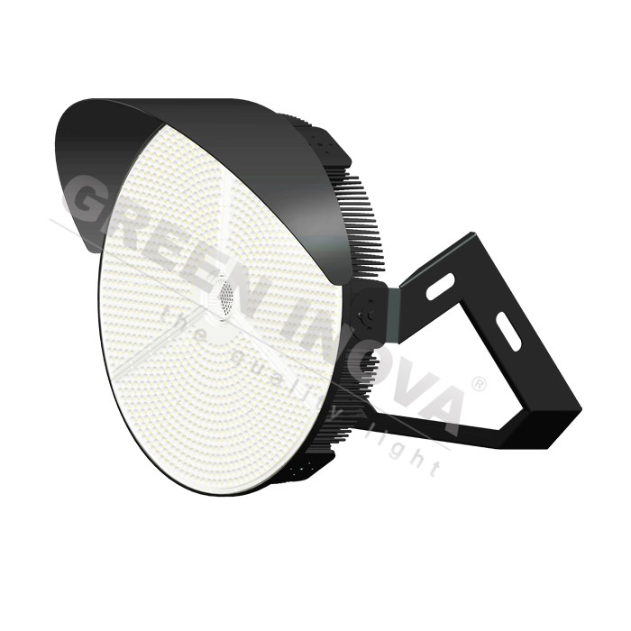 Footbal Basketball court sports lighting residential outdoor lighting