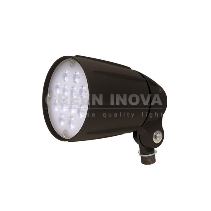 LED Bullet Flood Lighting