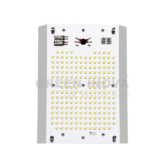 Led retrofit kit for outdoor area lighting Manufacturers, Led retrofit kit for outdoor area lighting Factory, Supply Led retrofit kit for outdoor area lighting
