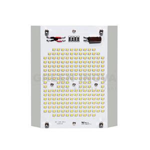 Led retrofit light kit 30W 45W 60W 75W 100W 120W