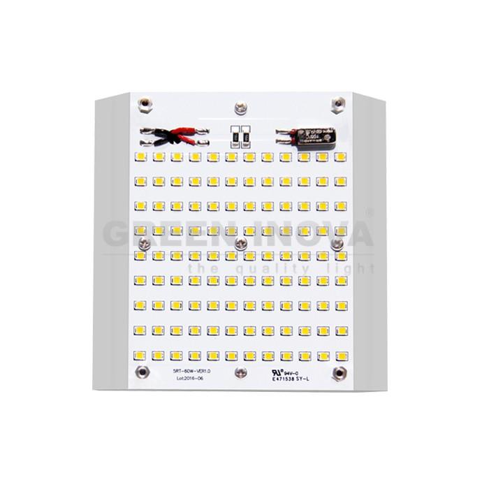 Led retrofit light kit 30W 45W 60W 75W 100W 120W Manufacturers, Led retrofit light kit 30W 45W 60W 75W 100W 120W Factory, Supply Led retrofit light kit 30W 45W 60W 75W 100W 120W