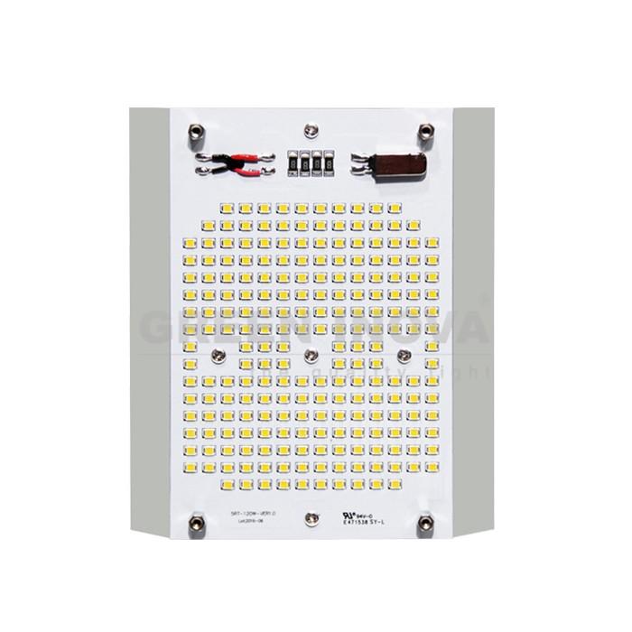 Retrofit led recessed lighting fixture Manufacturers, Retrofit led recessed lighting fixture Factory, Supply Retrofit led recessed lighting fixture