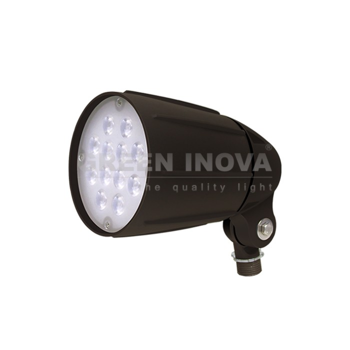 Outdoor led lighting landscape 12W 120V
