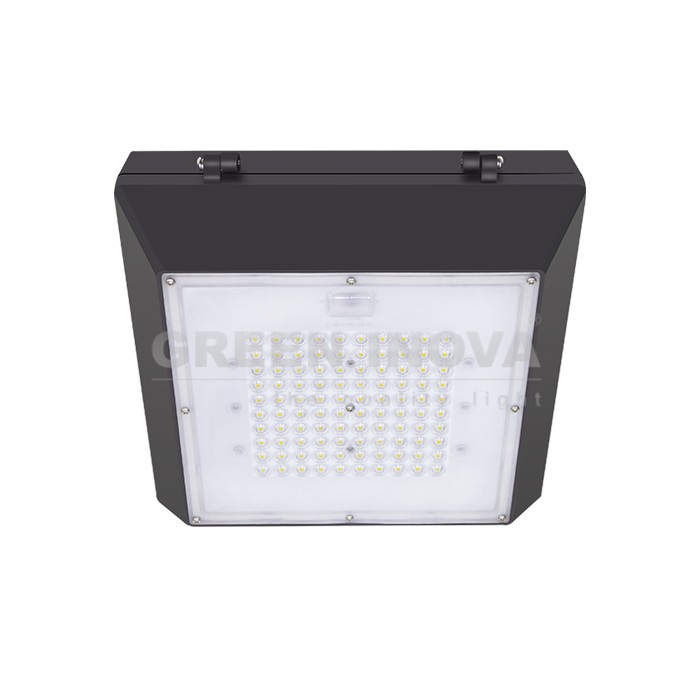 80W Exterior led canopy light Manufacturers, 80W Exterior led canopy light Factory, Supply 80W Exterior led canopy light