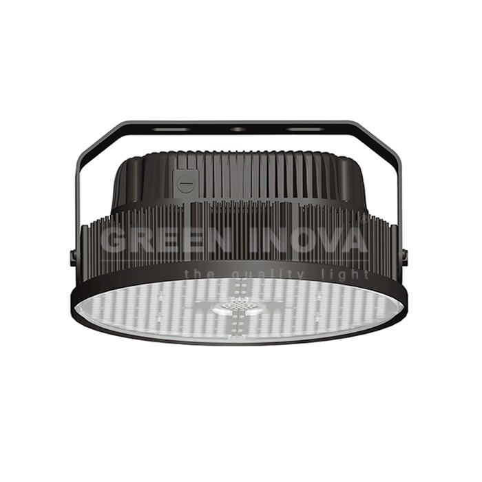 Led light fixtures industrial high bay Manufacturers, Led light fixtures industrial high bay Factory, Supply Led light fixtures industrial high bay