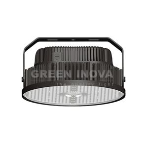 Led light fixtures industrial high bay