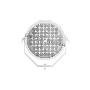 75W hoogwaardige LED-zoeklichten