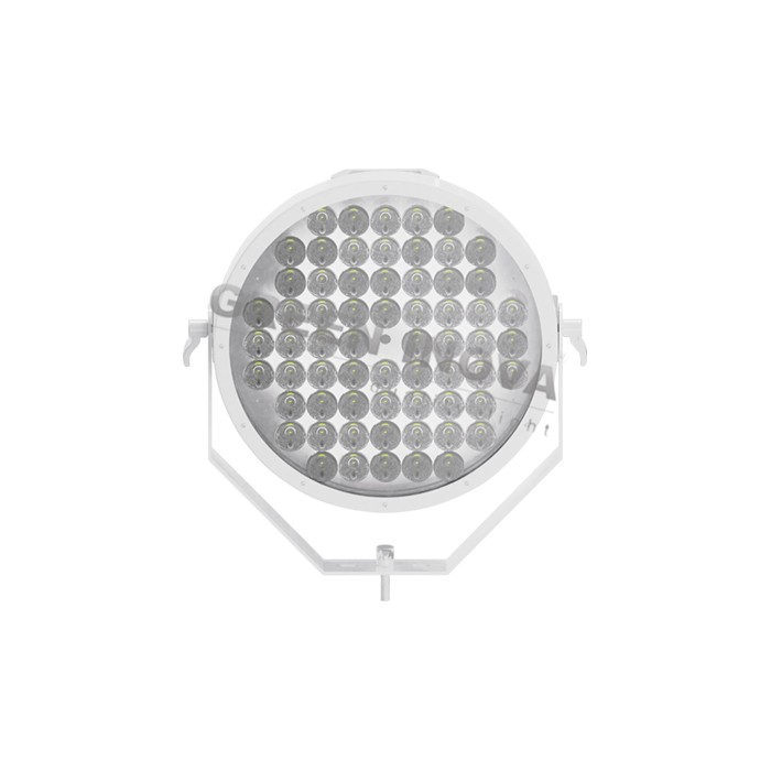 150W Offshore lighting systems