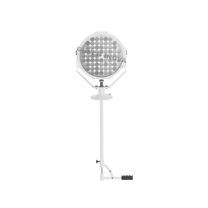 240W LED fabricants d'éclairage de façade